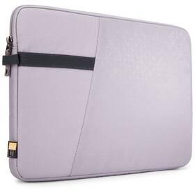 Pouzdro na notebook Case Logic Ibira IBRS214MG pro 14