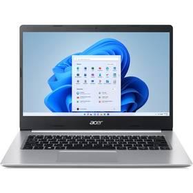 Acer Aspire 5 (A517-52G-731D) (NX.AAREC.004) strieborný