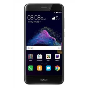 Huawei P9 lite 2017 Dual SIM (SP-P9L17DSBOM) černý Software F-Secure SAFE, 3 zařízení / 6 měsíců (zdarma) + Doprava zdarma