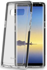 Celly Hexagon pro Samsung Galaxy Note 8 (HEXAGON674BK) černý