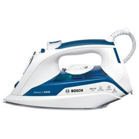 Bosch TDA5028010 biela/modrá