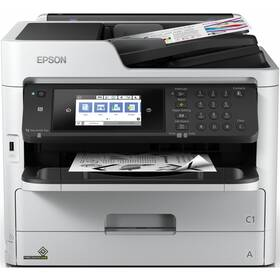 Epson WorkForce PRO WF-M5799DWF (C11CG04401)