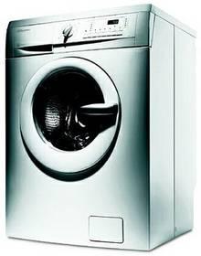Pračka Electrolux EWF 1040 Timeline