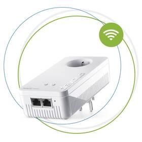 Devolo Magic 2 WiFi next, rozšíření 1ks (8611)