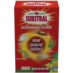 Substral CAREO Insekticid 100 ml