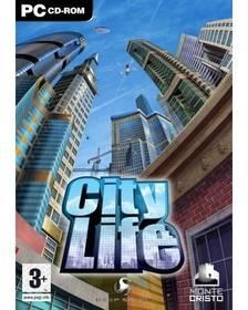 Hra City Life