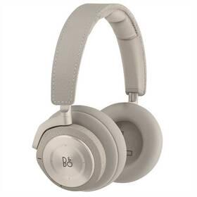 B&O Play H9i - Clay