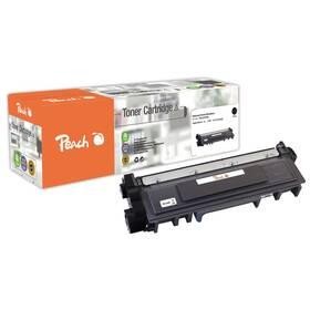 Peach Brother TN-2320 XL, 2600 stran, kompatibilní (111848) černá