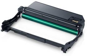 HP MLT-R116/SEE 9000 stran originální (SV134A) čierne
