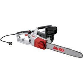AL-KO EKS 2400/40, elektrická