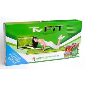Interaktivní podložka TvFit pro cvičení a zábavu + Doprava zdarma