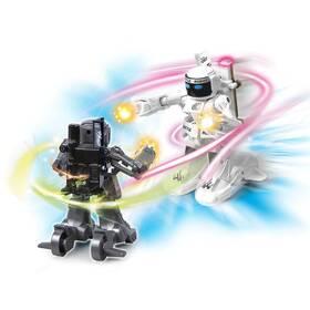 MaDe Roboti bojovníci, 03366