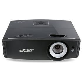 Acer P6200S (MR.JMB11.001) černý + Doprava zdarma
