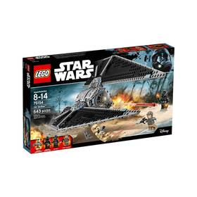 LEGO® Star Wars TM Confidential 75154 Play themes_3 + Doprava zdarma