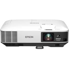 Epson EB-2250U (V11H871040) bílý + Doprava zdarma