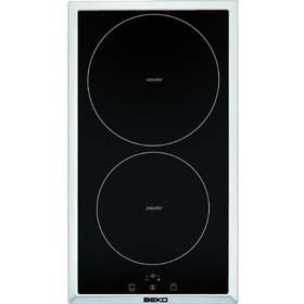 Beko HDMI 32400 DTX černá