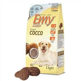 Emy Fruit COCCO kokos 1kg