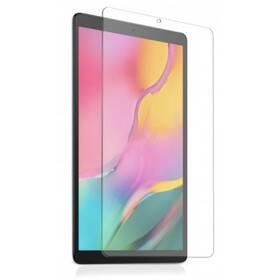 Forever na Samsung Galaxy Tab A 10.1 (GSM096250)