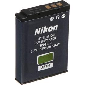 Nikon EN-EL12 (VFB10413)
