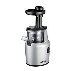 Concept LO7110 stříbrný