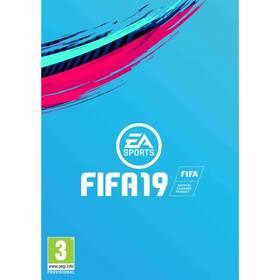 EA PC FIFA 19 2200 FUT Points (EAPC01802)