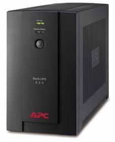 APC Back-UPS 950VA (BX950U-FR)