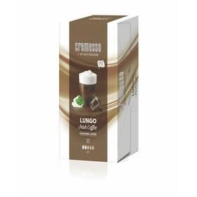 Cremesso Caffé Irish 16 ks