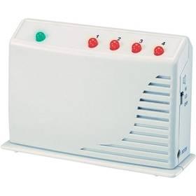 Minialarm bezdrátový HAS