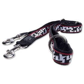 Rogz přepínací FANCY DRESS Hound Dog XL