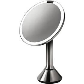Simplehuman Sensor (BT1080) stříbrné