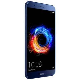 Honor 8 Pro (51091NPK) modrý