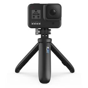 GoPro Shorty (Mini Extension Pole + Tripod) (AFTTM-001)