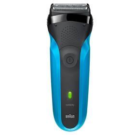 Braun Series 3 - 310s Wet&Dry (430074)