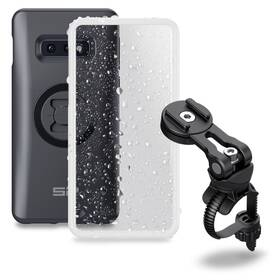 SP Connect Bike Bundle II pro Samsung Galaxy S10e (54420)