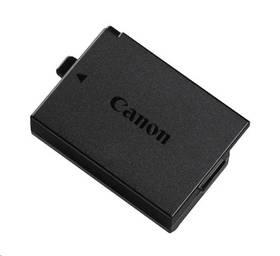 Akcesoria do aparatów fotograficznych Canon DR-E10 DC propojka (5112B001)