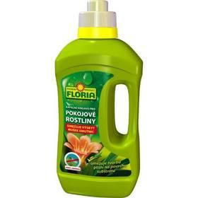 Agro FLORIA pro pokojové rostliny a proti škůdcům 0,5 l