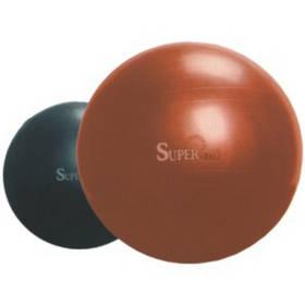 Master SUPER BALL průměr 55 cm růžový
