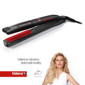 Valera Swiss'x Digital 100.20 černá barva