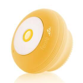 ETA Fenité 0352 90020 žlutý