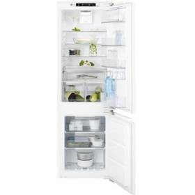 Kombinácia chladničky s mrazničkou Electrolux ENG2854AOW