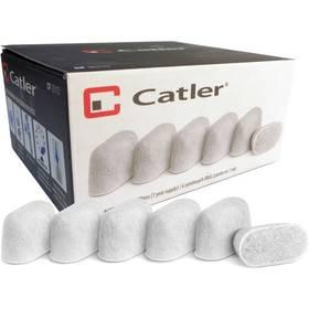 Catler CF 2010 + Doprava zdarma
