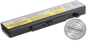 Avacom pro Lenovo ThinkPad E430/E530 Li-Ion 11,1V 5800mAh (NOLE-E430-P29) černá