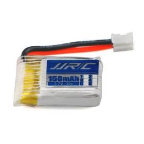 JJR/C H36-004 náhradní pro dron H36