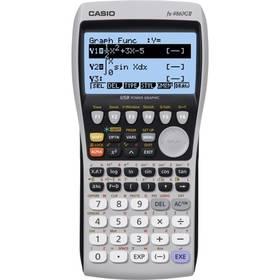Casio FX 9860 GII (FX 9860 GII)