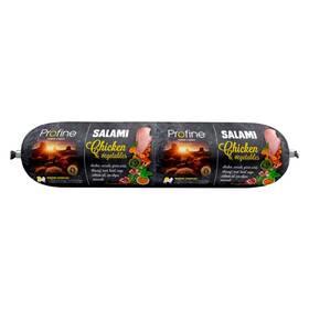 PROFINE Salami Chicken & Vegetables 800g
