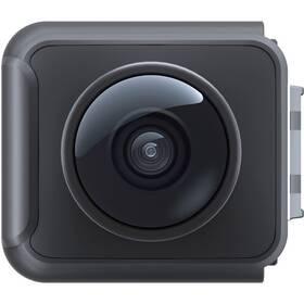 Insta360 s duálním objektivem 360° pro ONE R (INST100-01)
