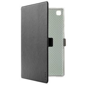"FIXED Topic Tab na Samsung Galaxy Tab A7 10,4"" (FIXTOT-733) čierne"