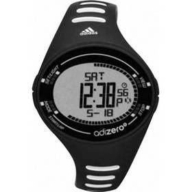 Adidas Timing Adizero ADP 3508