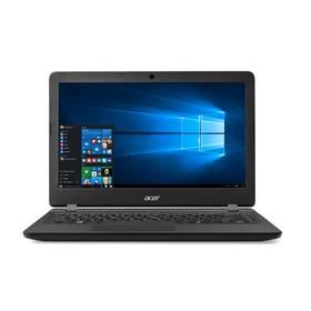 Acer Aspire ES13 (ES1-332-C7AK) (NX.GGKEC.001) černý Software F-Secure SAFE 6 měsíců pro 3 zařízení (zdarma) + Doprava zdarma