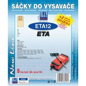 Jolly ETA 12